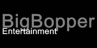 Mobile disco hire - Big Bopper Entertainment